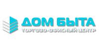 Созадние сайта для трогового центра Серпухов